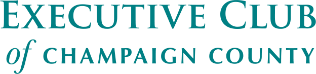 Executive Club of Champaign County